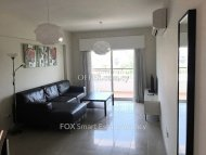 1 Bed  				Apartment 			 For Rent in Potamos Germasogeias, Limassol