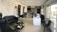 Shop Commercial in Kapsalos Limassol