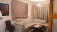 1 Bed Apartment For Sale in Drosia, Larnaca