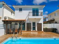 3 bedroom detached villa for sale in Universal