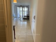 3 Bed  				Apartment 			 For Sale in Asomatos, Limassol