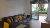 2 Bed  				Ground Floor Apartment  			 For Rent in Agios Athanasios - Tourist Area, Limassol - 4