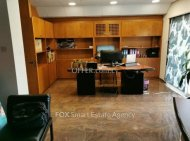 2 Bed  				Apartment 			 For Sale in Agia Zoni, Limassol - 4