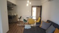 2 Bed  				Ground Floor Apartment  			 For Rent in Agios Athanasios - Tourist Area, Limassol - 5