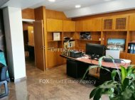 2 Bed  				Apartment 			 For Sale in Agia Zoni, Limassol - 5