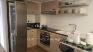 2 Bed  				Ground Floor Apartment  			 For Rent in Agios Athanasios - Tourist Area, Limassol - 6