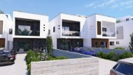 STUNNING 3 BEDROOM DETACHED VILLA IN YEROSKIPOU AREA