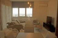 FULLY FURNISHED 3 BEDROOM APARTMENT IN GERMASOGEIA AREA