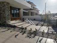3 Bed House For Sale in Dekelia, Larnaca - 2