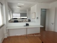 Office  			 For Rent in Agios Nicolaos, Limassol - 2
