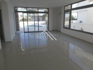 3 Bed House For Sale in Dekelia, Larnaca - 3
