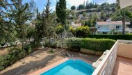 House Detached in Agios Tychonas Limassol - 4