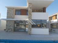 3 Bed House For Sale in Dekelia, Larnaca - 5