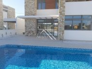 3 Bed House For Sale in Dekelia, Larnaca - 6
