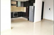 FOR RENT 2-bedroom Apartment 85 sq.m. in Larnaca, General Hospital