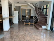 Office  			 For Rent in Kato Polemidia, Limassol
