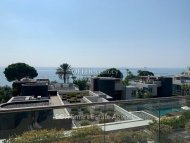 3 Bed  				Penthouse 			 For Rent in Potamos Germasogeias, Limassol