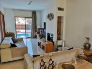 3-bedroom Detached Villa 154 sqm in Pissouri, Limassol