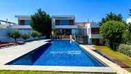 5 bedroom detached villa for sale in Latchi