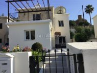 3 BEDROOM DETACHED HOUSE WITH POOL IN APSIOU