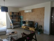 2 BEDROOM FLAT FOR RENT IN AGIOS NIKOLAOS AREA
