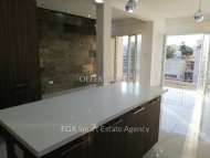 3 Bed  				Apartment 			 For Rent in Omonoia, Limassol