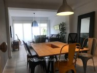 2 Bed  				Apartment 			 For Rent in Agios Nektarios, Limassol