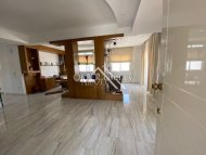 4 Bed Apartment For Rent in Faneromeni, Larnaca