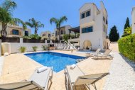 4 Bed Detached Villa For Sale in Protaras, Ammochostos