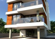 3 Bed Apartment For Sale in Neapolis, Limassol - 3