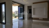 Apartment in Agios Tychonas Limassol - 5