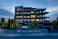 3 Bed  				Penthouse 			 For Sale in Potamos Germasogeias, Limassol - 6