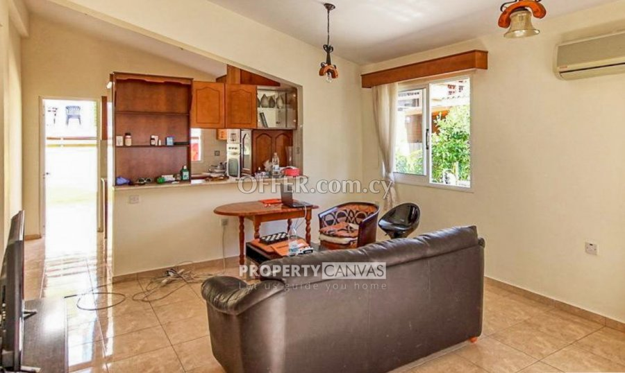 Two bedroom bungalow for sale in emba - 3