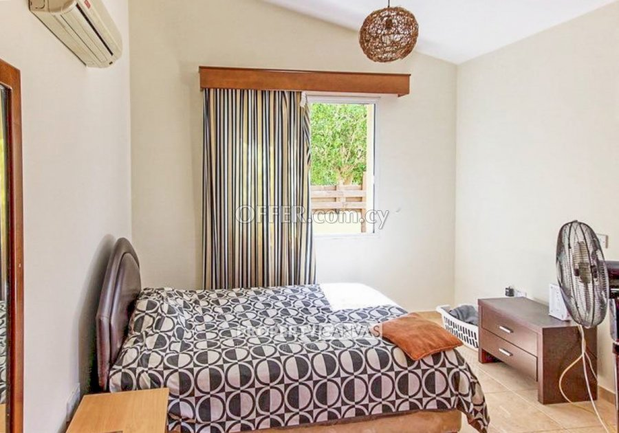 Two bedroom bungalow for sale in emba - 5