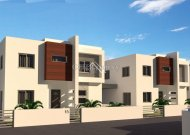 Modern 4 Bedroom Detached Villa, Frenaros
