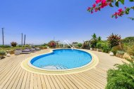 Immaculate 4 Bedroom Villa with Breathtaking Views, Ayia Napa