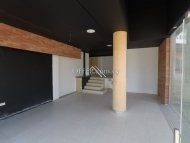 Shop For Rent in City Center, Larnaca