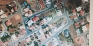 RESIDENTIAL BUILDING PLOT OF 750 M2 IN ANTHOUPOLIS -YPSONAS - 1