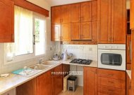 Two bedroom bungalow for sale in emba - 4