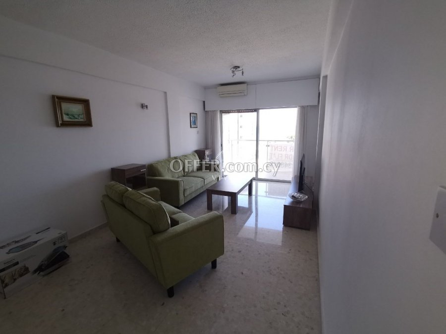 RESALE 2BEDROOM WITH SEA VIEW  + 1BEDROOM APARTMENT NEXT TO IT IN NEAPOLIS AREA - 2