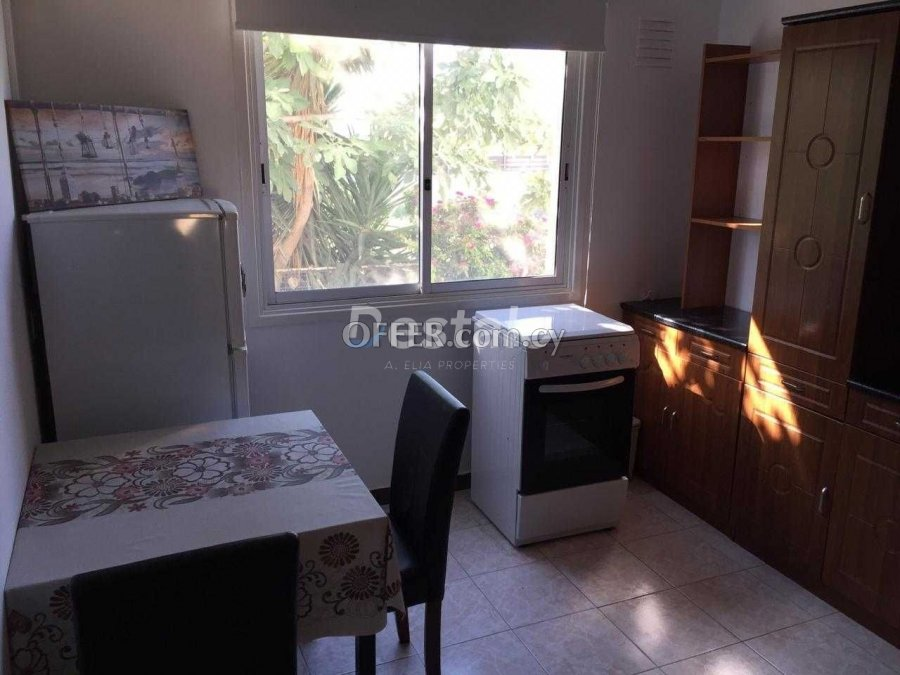 2 Bed Maisonette For Sale in Dhekelia, Larnaca - 3