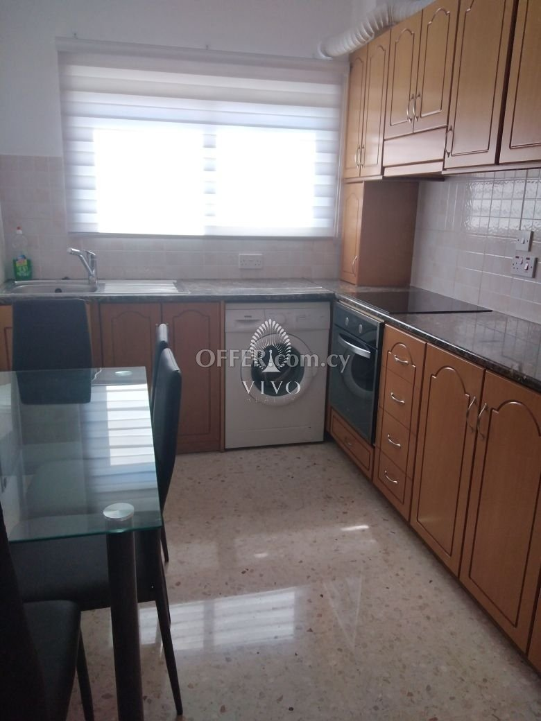 RESALE 2BEDROOM WITH SEA VIEW  + 1BEDROOM APARTMENT NEXT TO IT IN NEAPOLIS AREA - 4