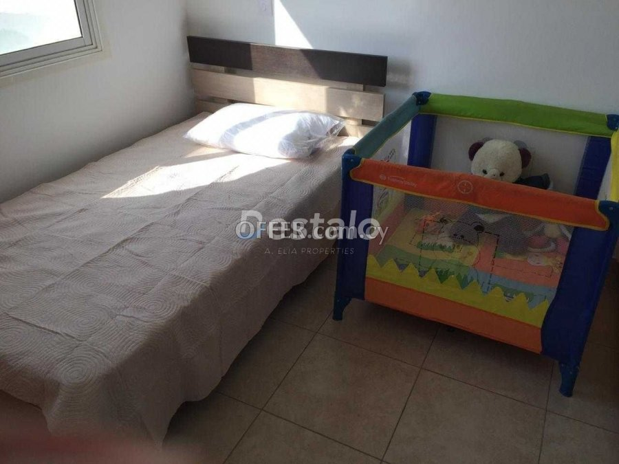 2 Bed Maisonette For Sale in Dhekelia, Larnaca - 5