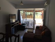 2 Bed Maisonette For Sale in Dhekelia, Larnaca