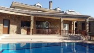 RESALE INCREDIBLE SPACIOUS 4BEDROOM HOUSE WITH OFFICE IN DALI