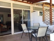 2 Bed Maisonette For Sale in Dhekelia, Larnaca - 2