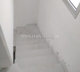 Detached four bedroom house in Ypsonas area, Limassol - 5