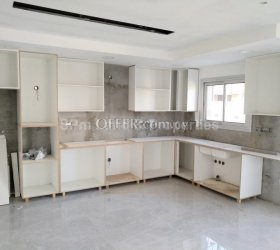Detached four bedroom house in Ypsonas area, Limassol - 1