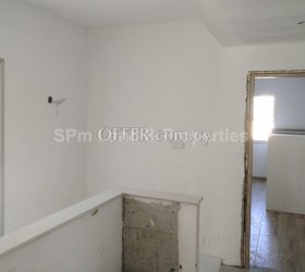 Detached four bedroom house in Ypsonas area, Limassol - 3