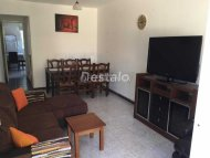 2 Bed Maisonette For Sale in Dhekelia, Larnaca - 4